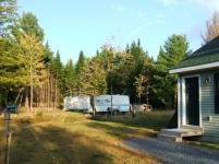 phs1 HouseCorner-Camper-Shed-Yard