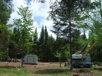 phss2-d camper spring2009-2