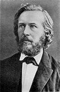 Ernst_Haeckel_1860_1834-1919