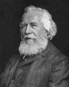 Ernst_Haeckel_5