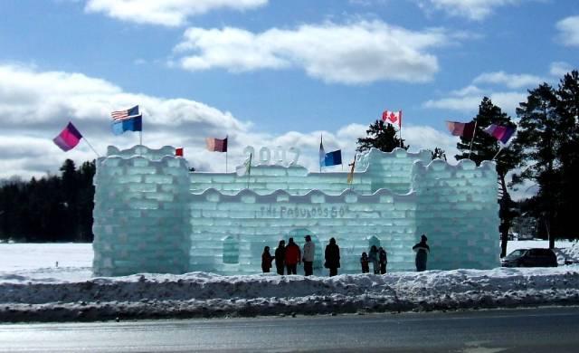 Ice 06 200702 Ice Palace 1