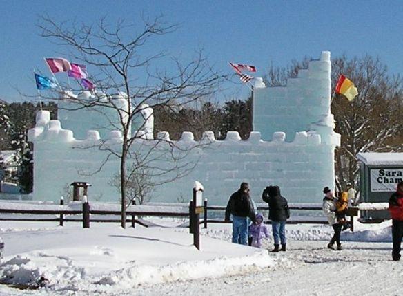 Ice 07 200702 Ice Palace 2