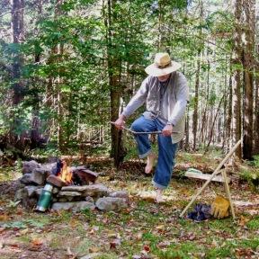 1-Turkeyfoot Fire 20120916A