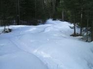 20130326-Snow-Paths-08