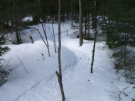 20130326-Snow-Paths-12