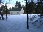 20130326-Snow-Paths-21