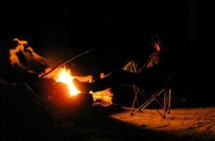 D-sit-facing-fire-2006