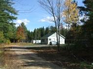 phss6-22 20121008 House