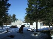 20130404 April Views 02