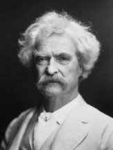 Mark_Twain_web