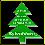 Sylvabiota™ - Leaving forests better than we found them