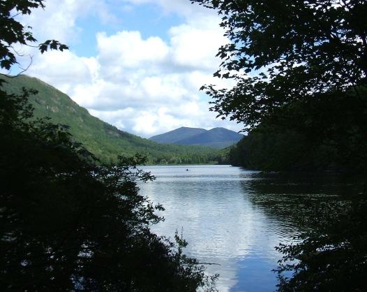 Debar 06a Pond_View