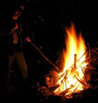 Balsamea Campfire 200512