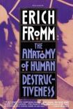 Biophilia_Anatomy-Human-Destruct_book