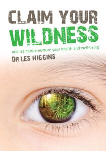 Biophilia_Claim-Wildness_book