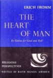 Biophilia_Heart-Of-Man_book