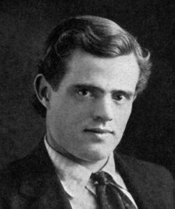 Jack_London_1903-27yo