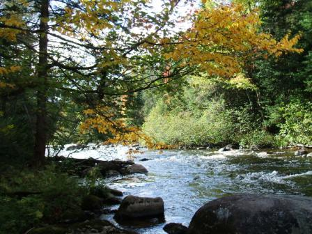 River6_SRPUA_20130923