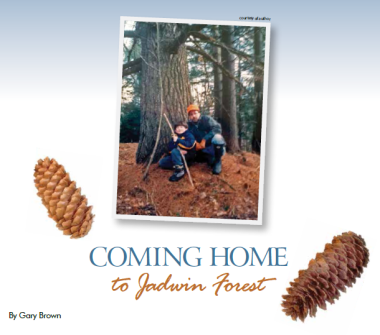Coming-Home-coverpage