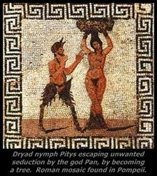 Pan-Hamadryad-Pitys_Pompeii_Mosaic_312x348_captioned