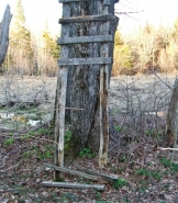 d10-CHWF-14E06-Smith-Rd-Treestand-2-500px