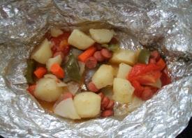 tin foil stew 03-640x461