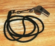 whistle-1000ft-leash