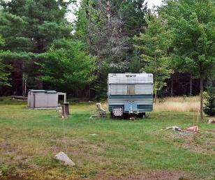 CH01a 20150830 Camper site cf CH01a