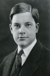 Kilmer 1908