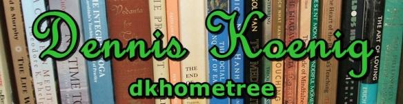 dkhometree-bookshelf-header-770px